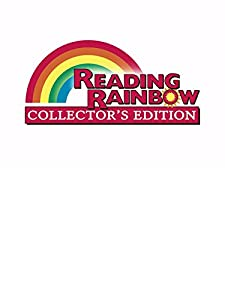 Divx movie subtitles download Reading Rainbow Collectors Edition by none [1280x1024]