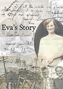Best website download dvdrip movies Eva's Story [720
