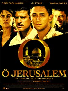 O Jerusalem (2006)