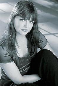 Primary photo for Kalina Kitten McCreery