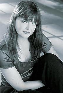 Kalina Kitten McCreery Picture