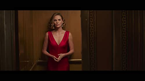 Red Band Trailer