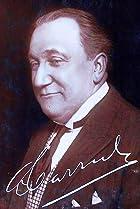 Abel Tarride