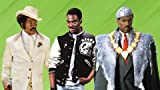 The Essential Films of Eddie Murphy to Stream Now
