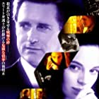Bill Pullman and Devon Sawa in The Guilty (2000)