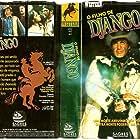 Il figlio di Django (1967)