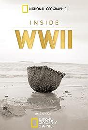 Inside World War II (TV Movie 2012) - IMDb