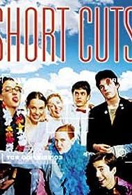 Short Cuts (2002)