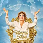 Jessica Chastain in The Eyes of Tammy Faye (2021)