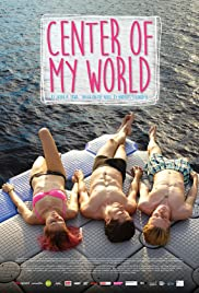 Watch Movie Center of My World (2016)