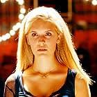 Maggie Grace in Malice in Wonderland (2009)