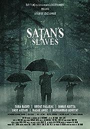 Pengabdi Setan 2017 Subtitle Indonesia Bluray 480p & 720p