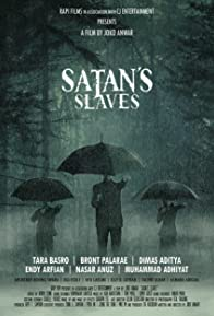 Primary photo for Satan's Slaves