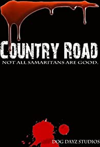 Primary photo for Country Road