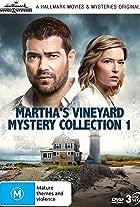 Martha's Vineyard Mysteries