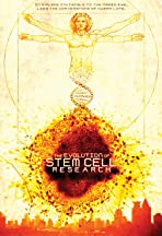 The Evolution of Stem Cell Research
