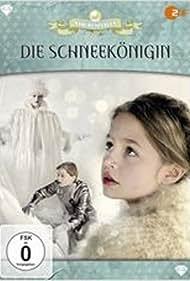 Die Schneekönigin (2014) Poster - Movie Forum, Cast, Reviews
