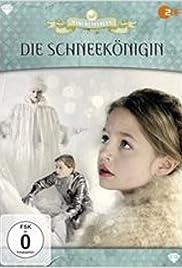 Die Schneekönigin 2 (2014) 1080p