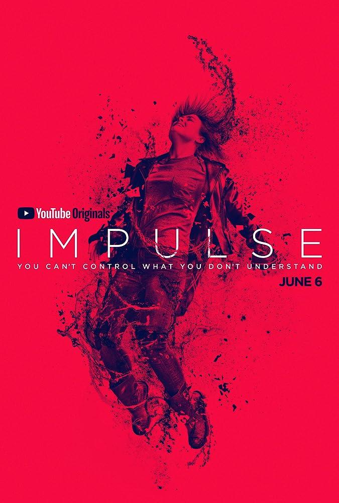Impulse (2018)
