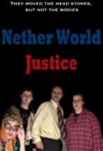 Nether World Justice