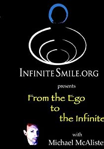Mpg movies downloads From the Ego to the Infinite USA [1080pixel]