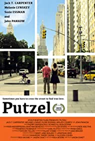 Putzel (2012)