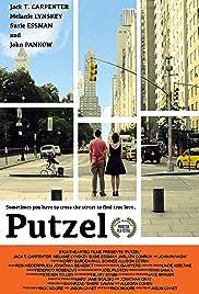 Putzel(2012) Poster - Movie Forum, Cast, Reviews
