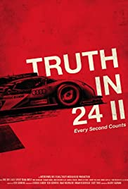 Truth In 24 II: Every Second Counts (2012) 1080p