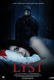 Lyst (2017)