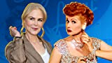 Lucille Ball's Lasting Legacy & Her Biopic Details