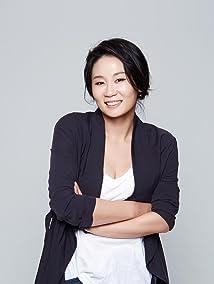 Sun-young Kim
