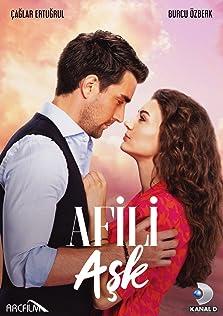 Afili Ask (2019– )
