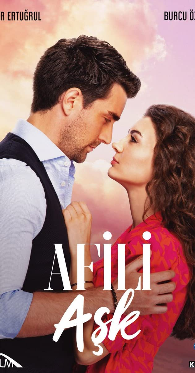 Download Afili Ask or watch streaming online complete episodes of  Season1 in HD 720p 1080p using torrent