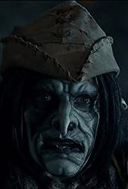 Revenge of the Goblins Poster