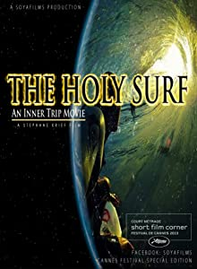 Watch free latest movie The Holy Surf [1920x1200]