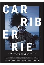Carriberrie
