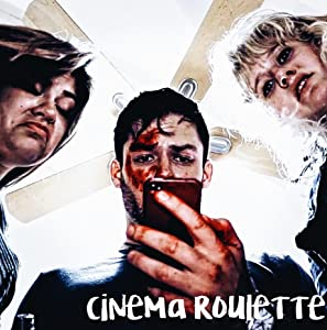 Watch online hollywood movie speed 2 Cinema Roulette by [640x640]