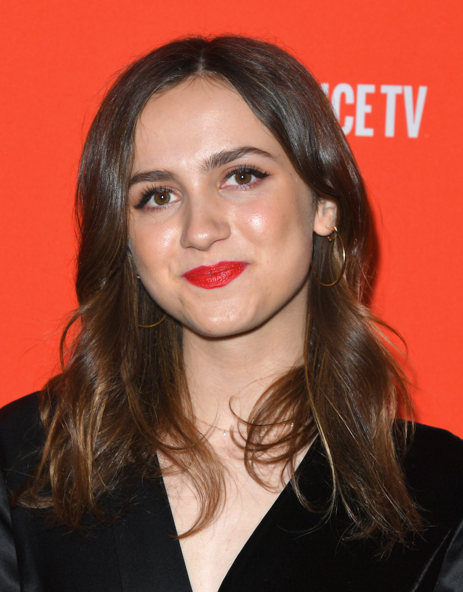 Image result for MAUDE APATOW
