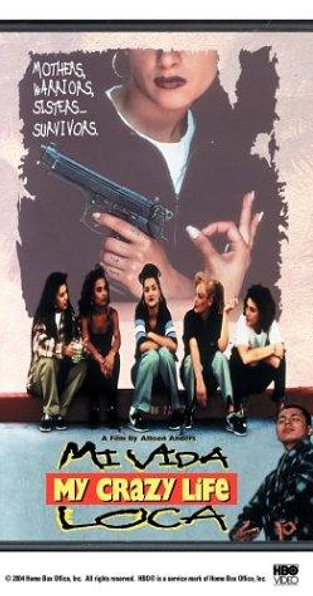 Pity, that Best latina movies sorry, this