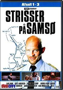 Movie downloads for pda Den sjove mand [720x1280]