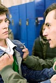 Ihr könnt euch niemals sicher sein(2008) Poster - Movie Forum, Cast, Reviews