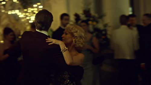 Hannibal: Once Upon A Time