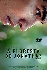 Jonathas' Forest Poster