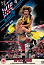WWE Live in the UK: April 2008