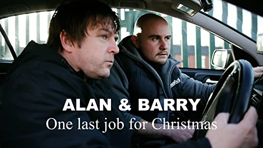 300mb movies mkv free download One Last Job for Christmas [Ultra]