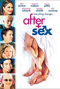 Primary photo for After Sex