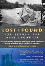 Lost & Found: The Legacy of USS Lagarto