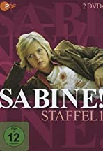 Sabine!!