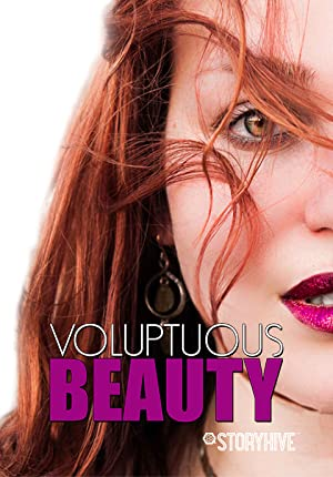 Voluptuous Beauty