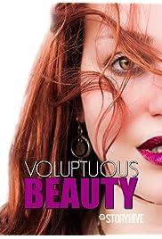 Voluptuous Beauty